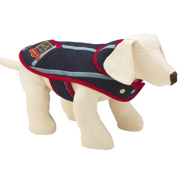 Lovemydog Cecil blazer