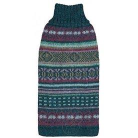 Alqo Wasi Alqo Wasi Breeze Sweater