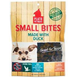 Plato Plato Small Bites Duck