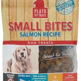 Plato Plato Small Bites Salmon