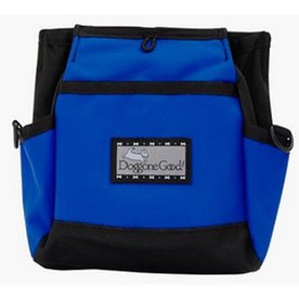 Doggone Good Rapid Rewards Bag Blue