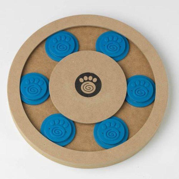 Petrageous Petrageous Interactive Toy Level 2