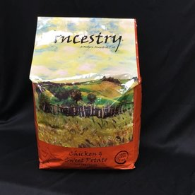 Ancestry Ancestry Chicken & Sweet Potato~More Sizes Available
