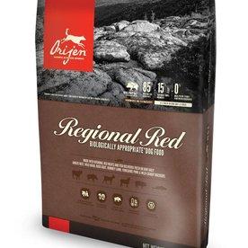 Orijen Orijen Regional Red~More Sizes