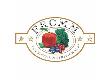 FROMM FAMILY FOODS LLC
