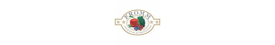 FROMM FAMILY FOODS LLC