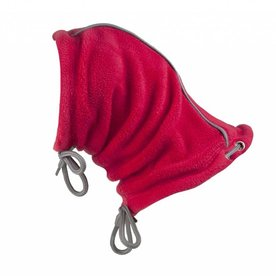 RC Pet RC Pets Summit Snood