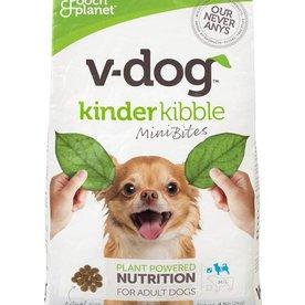 V-Dog Vegan Dog Food