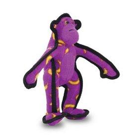 Tuffy Monkey