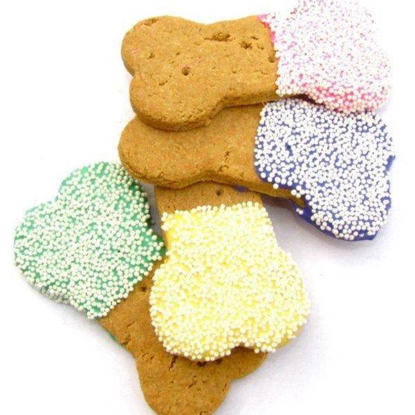 Taj Ma Hound Taj Ma Hound Bones cookie any