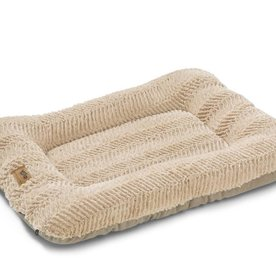 West Paw West Paw Heyday Bed Oatmeal MD