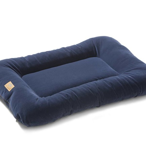 West Paw West Paw Heyday Bed Midnight SM