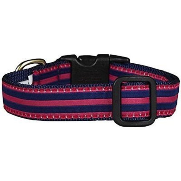 upcountry UpCountry Barkberry Collar