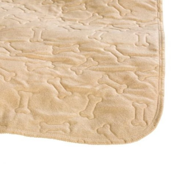 tall tails Tall Tails Waterproof Dog Pad