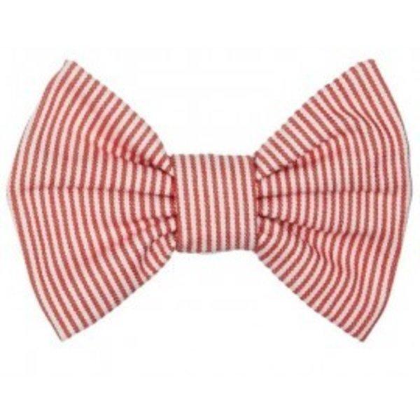 Lovemydog Bow Wow Bow Tie