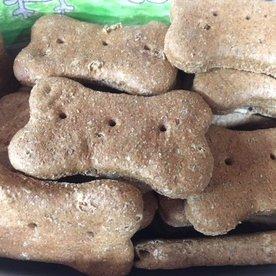 Taj Ma Hound Taj Ma Hound Cheddar Bacon Cookie