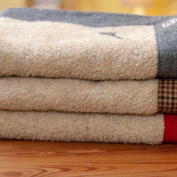 Lovemydog Love My Dog Beds/Blankets