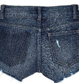 lucy shorts- liberty