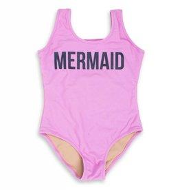 Shade Critters magic mermaid swimsuit