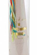 Meri Meri unicorn horns