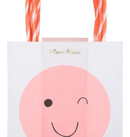 Meri Meri emoji party bags