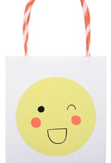 Meri Meri emoji party bags
