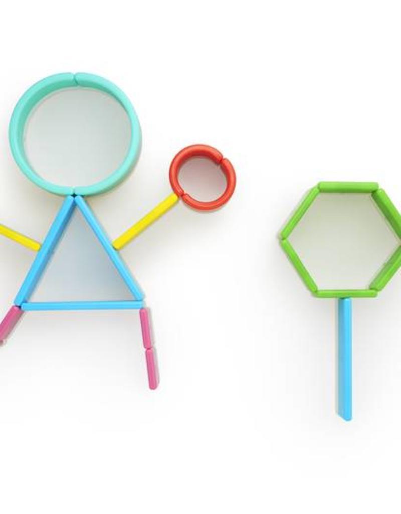 Kid-O Toys alphabuild