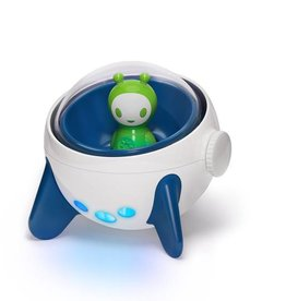 Kid-O Toys myland space ship