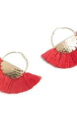 Shiraleah anya earrings