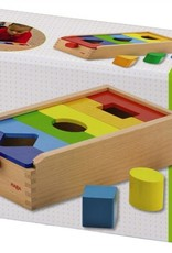 Haba fit & play