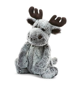 Jellycat marty moose- medium