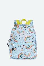 State Bags mini kane rainbows