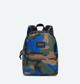 State Bags mini kane camo