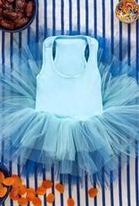 iloveplum honor- blue ombre