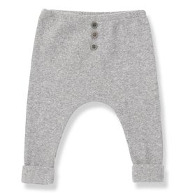 1+ in the Family martin leggings- mid grey