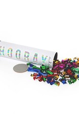 Meri Meri large confetti cannon