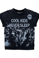 Rock Your Baby cool kids tee