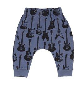 Rock Your Baby guitar hero pants