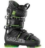 Lange SX 120