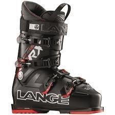 Lange RX 100