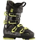 Lange SX 100