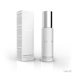 LELO LELO Toy Cleaning Spray 2oz