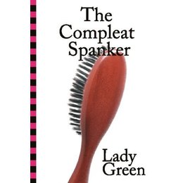 The Complete Spanker