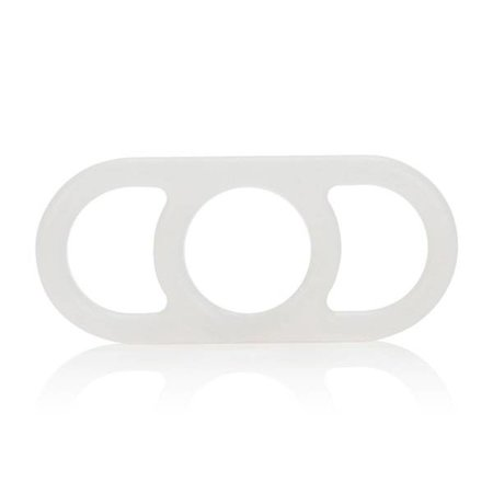 Commander Enhancer Ring