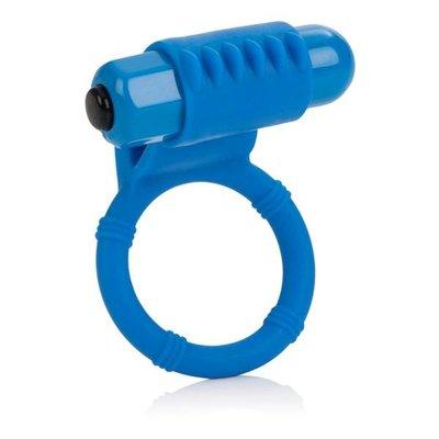 CalExotics Lia Magic Ring Vibrating Cock Ring