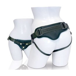 Sportsheets Divine Diva Strap-On Harness