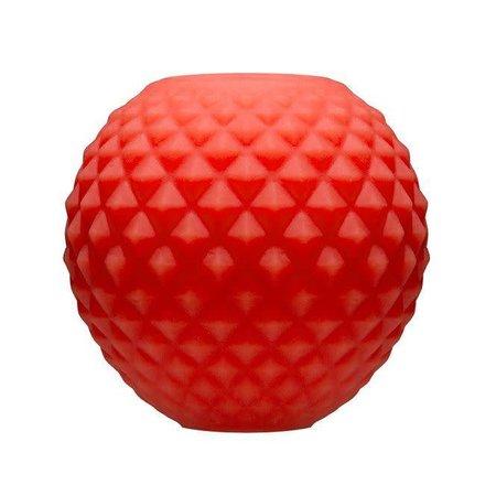 Mood Powerball UltraSKYN Stroker