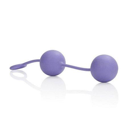CalExotics Lia Love Balls Kegel Exerciser