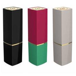 Womanizer Womanizer 2 Go - Lipstick - Suction Vibrator