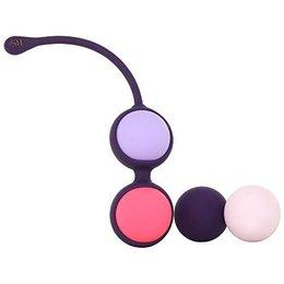 Rianne S Rianne Essentials Pussy Playballs